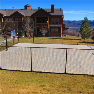 Condo for Rent in Heber City